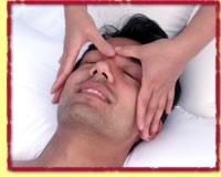 Thai massage eichstätt