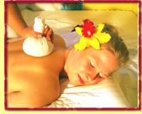 Massage nieder olm