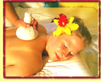 Vip massage berlin